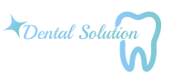 dentalsolution